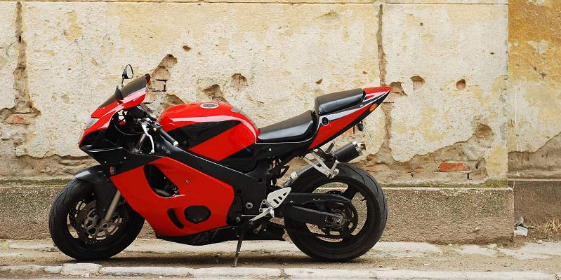 Bad Credit Motorbike Loans Life Is Short Ride Now