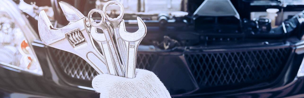 Basic Car Skills to Keep Your Car Well Maintained