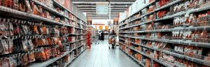 Importance of Creating a Shopping List