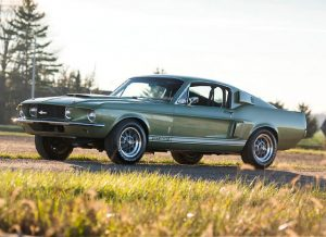 1967-Shelby-Ford-Mustang-GT500