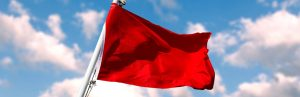 Car Red Flags to Watch Out For